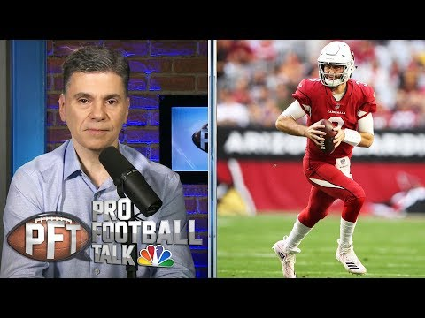 NFL offseason examination: Dolphins could find success in 2019  Pro Football Talk  NBC Sports