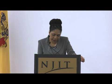 No Fear: A Whistleblowers Triumph - Marsha Coleman-Adebayo