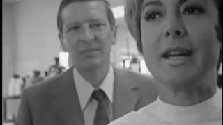 Dem Täter auf der Spur   05 Familienärger 1969