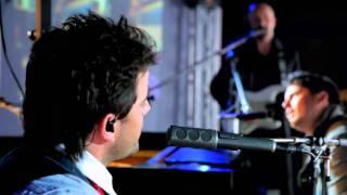"""Madison  ft.  Mane De La Parra  - """"Yo Solo Quiero Saber"""""""