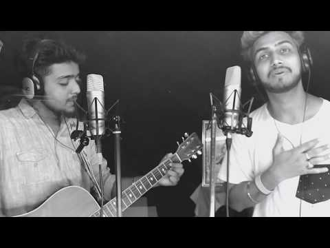 Dulhe Ka Sehra Suhana Lagta Hai || unplugged version ||