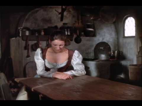 Cannon Movie Tales: Hansel and Gretel Pt 2