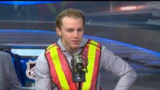 Kane: Maple Leafs will be team to be reckoned with