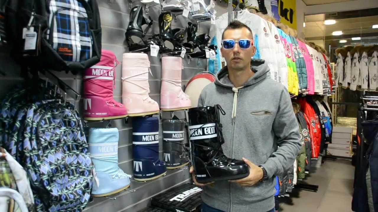 Изменение формы носка обуви - мастерская Туфелька - YouTube