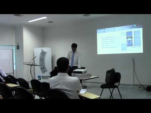 Tax session by GyanMagnus Associates part-1
