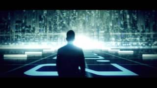 Смотреть клип Mark Angelo Ft. Onirama - Turn Back Time