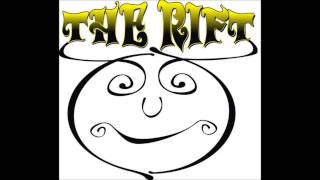 Little Bit Drinking by the Rift - from Sticky Knickers Live on the Floor CD