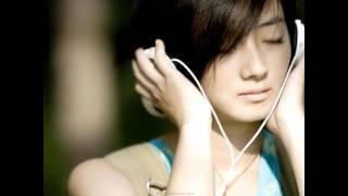 Noir Desir - Le Vent Nous Portera (FTM Remix) ***FREE DOWNLOAD***