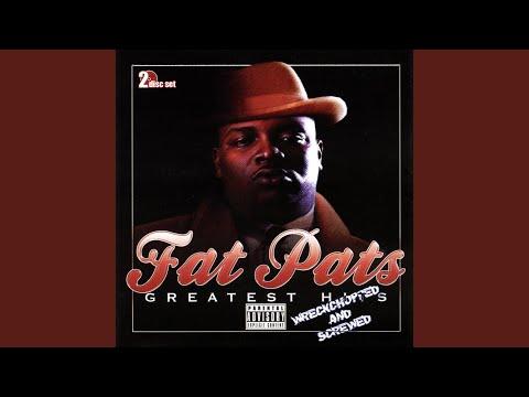 So Real (feat. DJ Screw, Mike D & Lil' Keke)