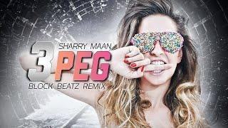 3 Peg Remix Block Beatz Mp3 Song Download