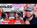 CONOR MAYNARD X MADISON BEER Who Won Fam Dusk Till Dawn REACTION mp3