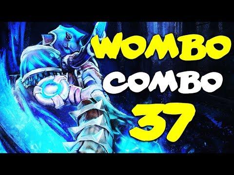 Dota 2 - joinDOTA Wombo Combo - Ep. 37 thumbnail