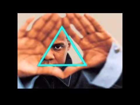Join illuminati in S.Afri - Money, Riches, Love, Luck Ring 0735980298 IN CAPETOWN PRETORIA