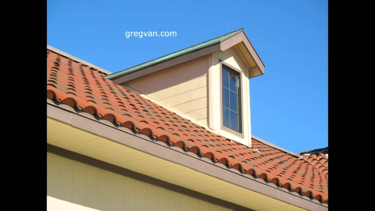 Roof Dormer Costs Building Design Money Saving Tips