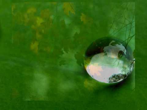 Tritonal Feat. Cristina Soto - One More Day