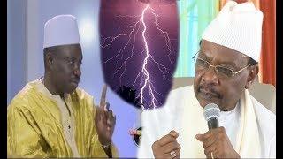 El Hadji Amadou Mbaye Garmi: