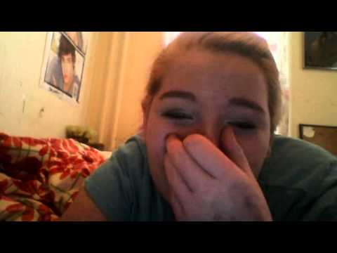 the best reaction to skype laughter chain youtube. Black Bedroom Furniture Sets. Home Design Ideas