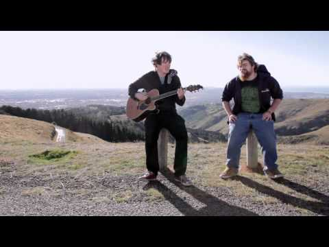 Save Tonight - Eagle Eye Cherry - Official Cover Video (Assembly Required) On iTunes & Spotify