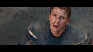 biệt đội siêu anh hùng phần 4 - Trailer