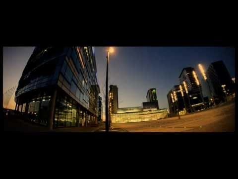 Nikon D3100 u0026 8mm fisheye low light video test & Nikon D3100 u0026 8mm fisheye low light video test - YouTube