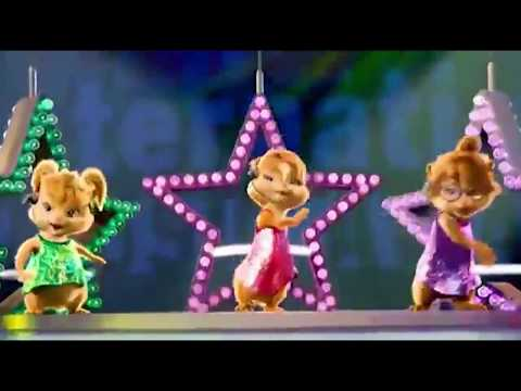 Chipmunks & Chipettes - Happy Birthday To You Song | Hot Trends