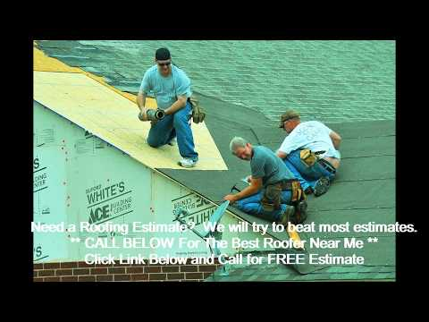 Calculated Industries - Construction Master Plus EZ Roofing - Calculated Industries Ad