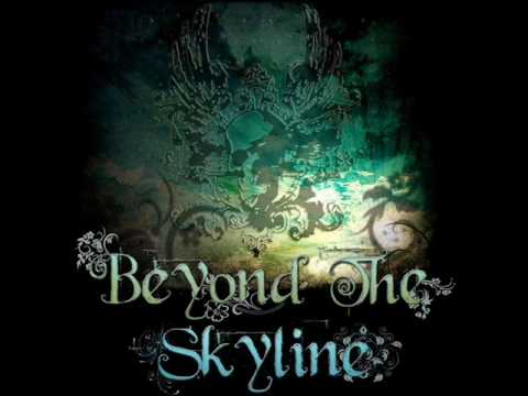 Beyond the Skyline - Even In My Dreams poster