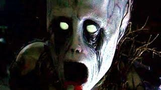 En el sótano (Masters of Horror) - Trailer