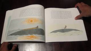 quick reviews of kids books   amos boris