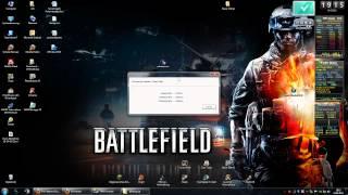 Punkbuster Update für Battlefield 3-4 (und alle anderen Punkbuster Spiele)