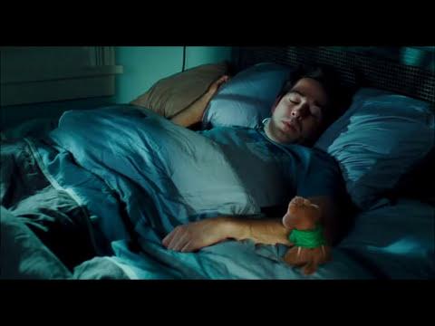 Alvin ve sincaplar-theodore''aman tanrım osurdu''