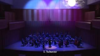 メンデルスゾーン 劇音楽《夏の夜の夢》全曲 Mendelssohn Ein Sommernachtstraum