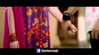 ▶ Hum tere bin ab reh nahi sakte   With Lyrics   Full Song   New Upcoming Movie 2013 For My Luv Anan