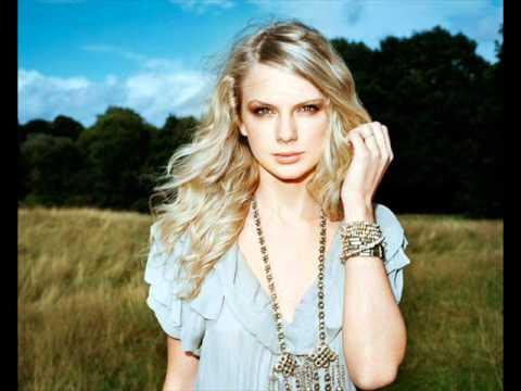 Taylor Swift - Mine Lyrics + Download Link