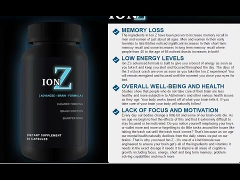 ion-z-limitless-pills---advanced-nootropic-brain-formula-for-cognitive-energy?