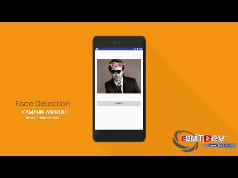 Face Detection Concepts Overview | Mobile Vision | Google ...