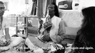 Haradhan Das Baul - Ami Hridmajare