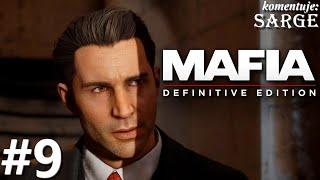 Zagrajmy w Mafia: Edycja Ostateczna PL odc. 9 - Odwiedziny u bogaczy | Mafia 2020 Remake