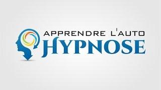 HnO Auto Hypnose : Apprendre Auto Hypnose (Part 4) / Eléments à savoir en Auto Hypnose