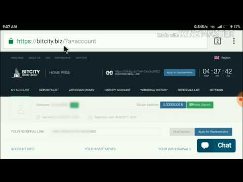best-bitcoin-earning-sitebest-bitcoin-investment-site
