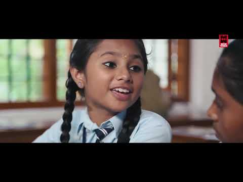 malayalam comedy movies full malayalam malayalam comedy movies malayalam comedy scenes latest malayalam comedy latest malayalam comedy scenes latest malayalam movie full malayalam full movie full movie malayalam new released malayalam movie 2018 new malayalam full movie 2018 latest malayalam movie full 2018 new malayalam movies tovino thomas movies 2018 latest malayalam movie songs tovino thoma malayalam movie teasers 2018 theevandi film malayalam comedy malayalam movie avallude ravukal malayal latest malayalam movie full 2018 # new malayalam movies 2019  # tovino thomas movies #tovino_thomas