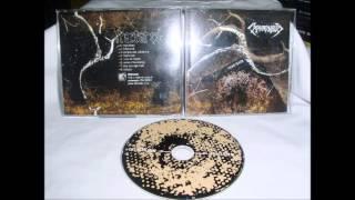 Capharnaum - Fractured (HQ)