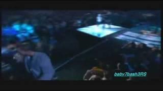 Wisin y Yandel Ft Don Omar & Miguelito - La Pared y Nadie Como Tu