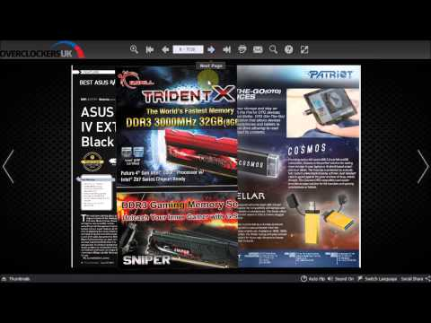 E-Catalog Software Free Download, Set Up Professional Digital Product Catalog In Three Steps