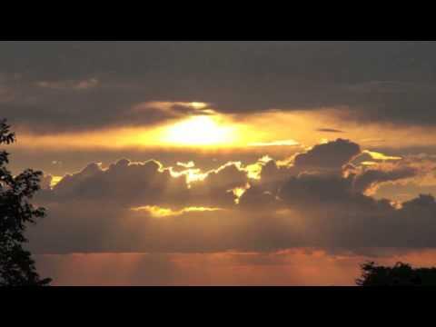"""Amazing Grace"" - Choral arr. by Willie Ellebie"