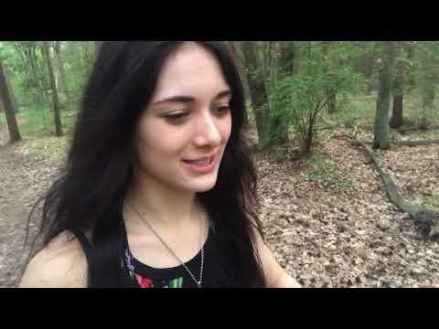 Vlog #219 - Andrea Nahles tritt zurück!// CDU will eigene Youtuber...