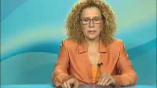 Maria Helena - Cursos de Tarot 26 Metodo 2 / Astrologia / Tarot / Anjos / Fadas