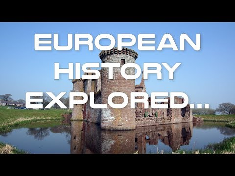European History Documentary
