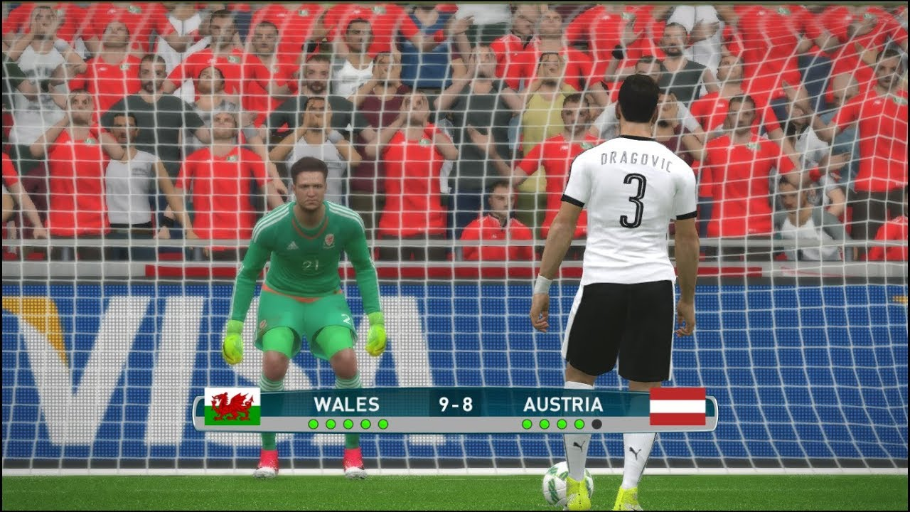 fifa 2018 how to stop a penalty