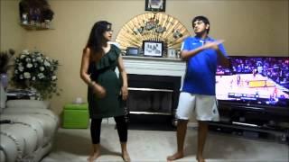 Chal Pyar Karegi (Step-by-step)